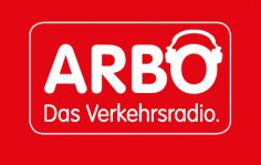 ARBÖ-Verkehrsradio
