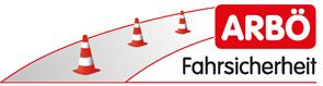 ARBÖ Fahrsicherheitszentrum