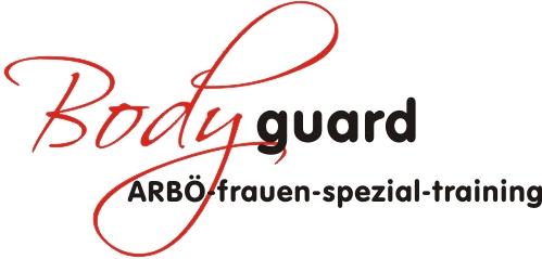 sbg_bodyguardLogo_02