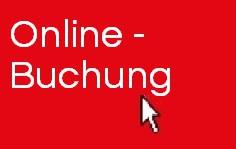 Online-Buchung