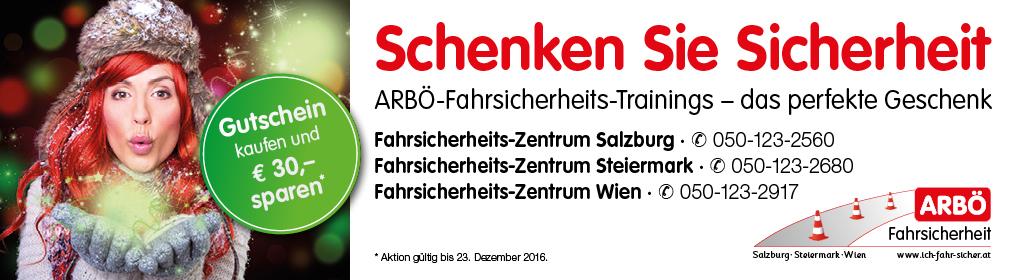 fsz-weihnacht fuer web 1024×280 px 11-2016 V1