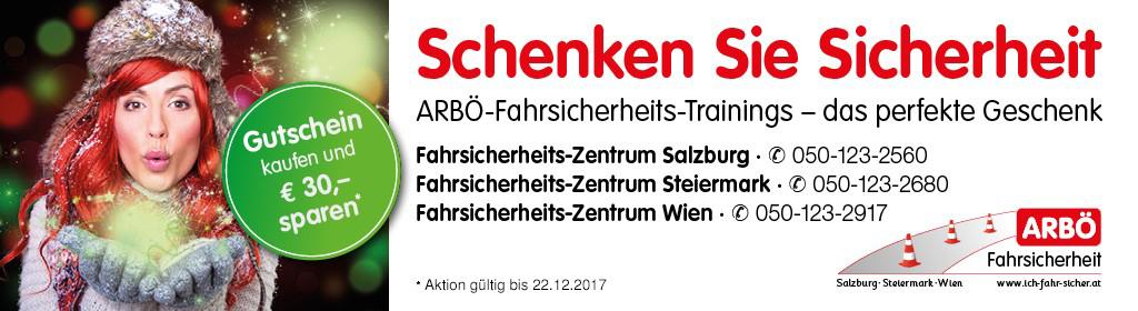 fsz-weihnacht-banner-2017