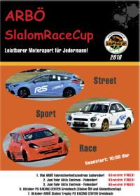slalomracecup