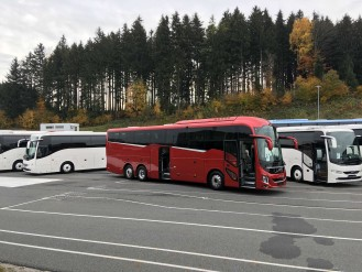 Volvo_Bus1