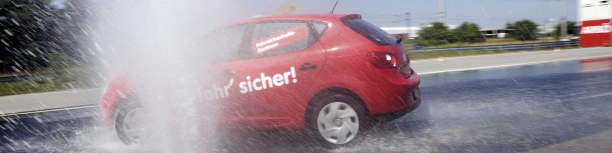 fsz-auto rot ohne wien_