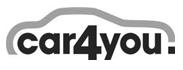 partner_car4you